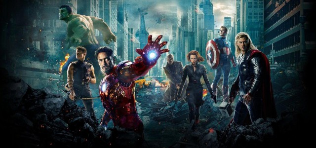 Joss Whedon offiziell an Bord für The Avengers 2