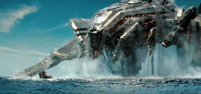 Box Office USA: The Avengers bleibt top – Battleship auf Tauchstation