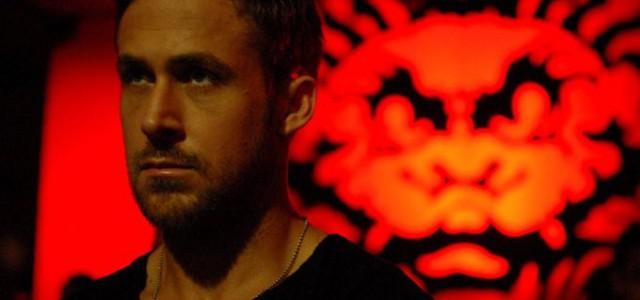 Ryan Gosling auf dem Weg zum Actionstar?