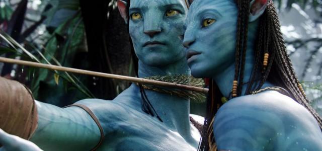 Avatar 2, 3, 4…