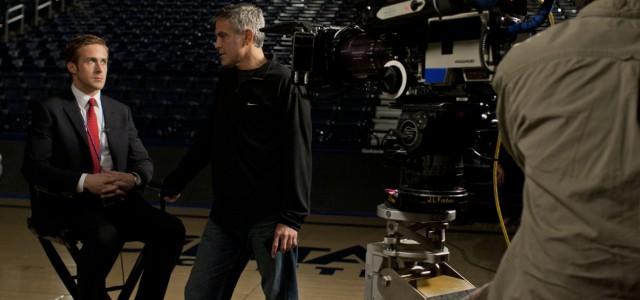 George Clooney und die kubanische Revolution