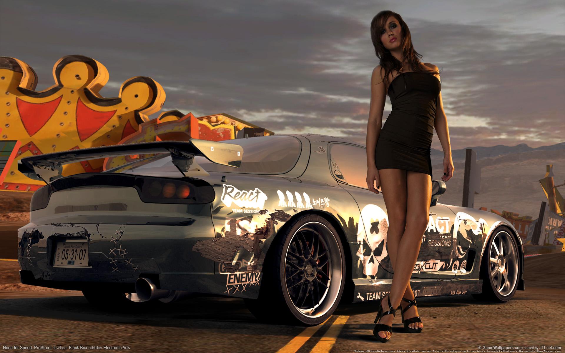 Need For Speed Der Film