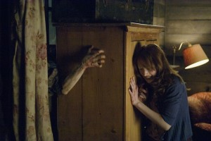The Cabin in the Woods Kritik 5