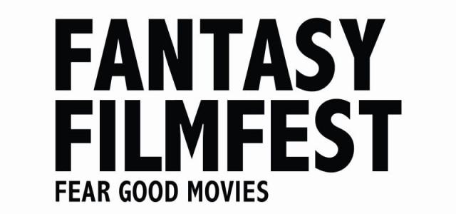 Von Kettensägen, Killern & komischen Käuzen – das 26. Fantasy Filmfest naht
