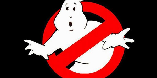 Who you gonna call? Erstes Cast-Foto aus dem Ghostbusters-Reboot