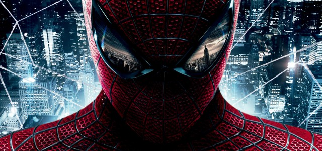 Box-Office USA – The Amazing Spider-Man startet solide