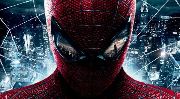 Spider-Man Sequels