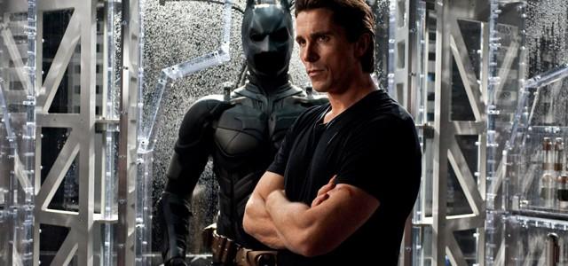 Box-Office USA – The Dark Knight Rises ist stark, bricht aber keine Rekorde