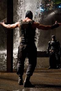The Dark Knight Rises Kritik 3