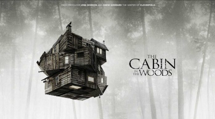 The Cabin in the Woods Kritik