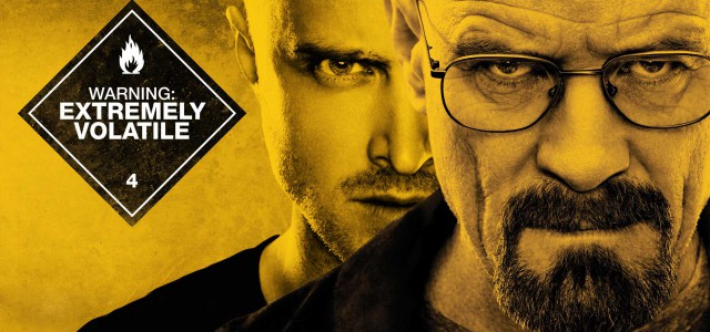 Breaking Bad: Staffel 5 – Es wird ein Blutbad geben…