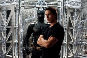 The Dark Knight Rises Kritik 10