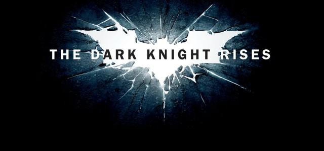 Box-Office USA – The Dark Knight Rises spielt über $30 Mio in Mitternachtsvorstellungen ein