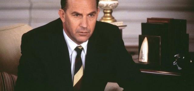 Zwei neue Rollen für Kevin Costner