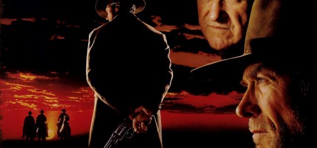 Ken Watanabe auf den Spuren von Clint Eastwood