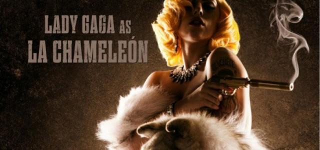 Neues von Machete Kills – Poster, Casting News und mehr