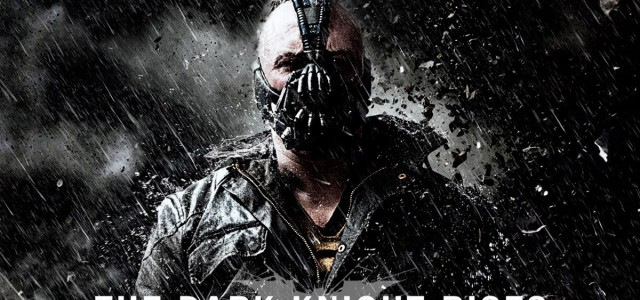 Box-Office USA – The Dark Knight Rises Update