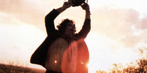 """""""Leatherface"""": das ist der neue Titel des Texas Chainsaw Massacre-Prequels"""