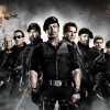 TheExpendables2