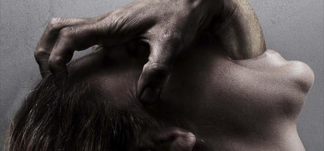Possession – Das Dunkle in Dir (2012)