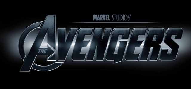Box-Office-Welt – Neue Meilensteile für Superheldenfilme
