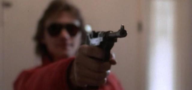 Rampage – Anklage Massenmord (1987)
