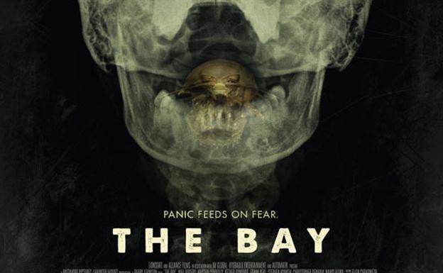 The Bay Kritik