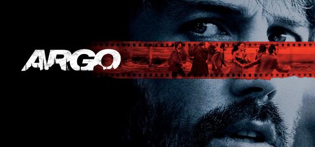 Box-Office USA – Argo klettert auf Platz 1 an einem sehr schwachen Wochenende