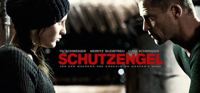 Box-Office Deutschland – Til Schweiger teilt sich Platz 1 mit Zombies