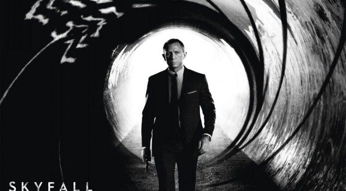 Box-Office USA - 9.-11.11.2013 Zusammenfassung und Analyse