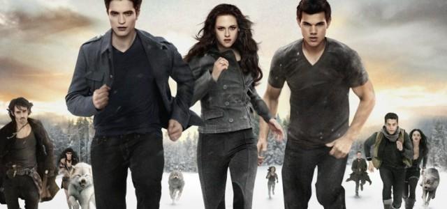 Box-Office Welt – Breaking Dawn Teil 2 erreicht weltweit Rekordzahlen