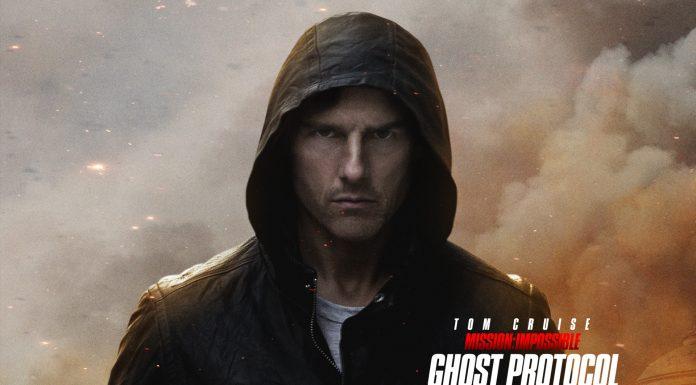 Mission: Impossible 5 Regisseur