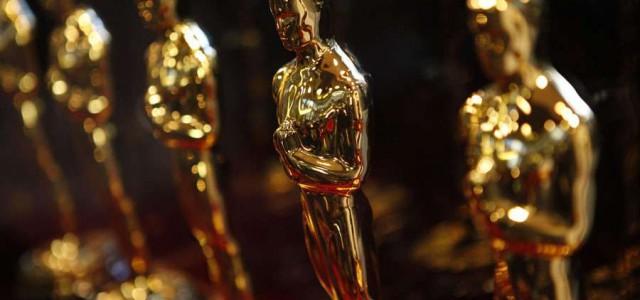 Nur noch 10 Filme im Rennen um den Oscar für beste visuelle Effekte