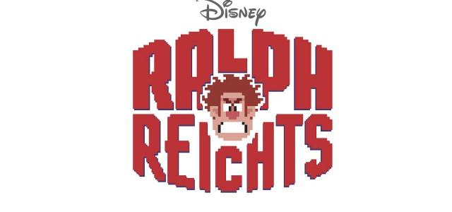 Box-Office USA – Ralph reicht's und Flight beleben das Geschäft