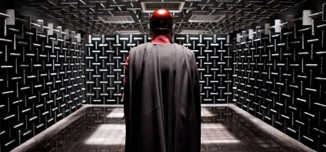 X-Men: Days of Future Past – Matthew Vaughn raus, Bryan Singer rein