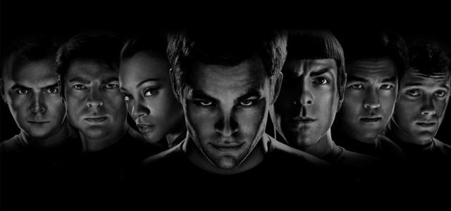 Neue Darstellerin und möglicher Titel für Star Trek 3