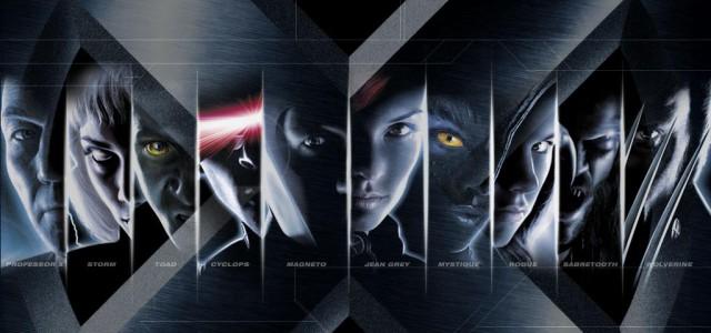 X-Men: McKellen und Stewart sind zurück – Jackman kurz davor