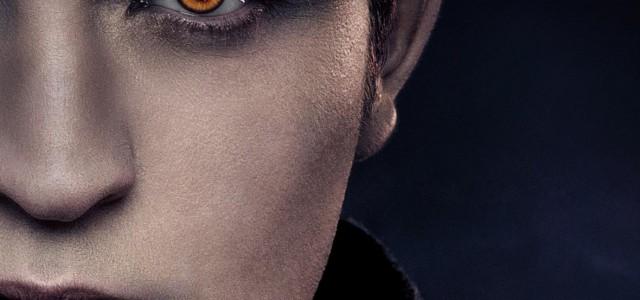 Box-Office Deutschland – Twilight und Skyfall weiterhin ganz oben