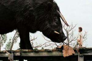 Beasts3