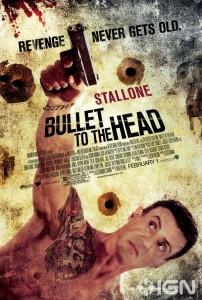 BulletHead2
