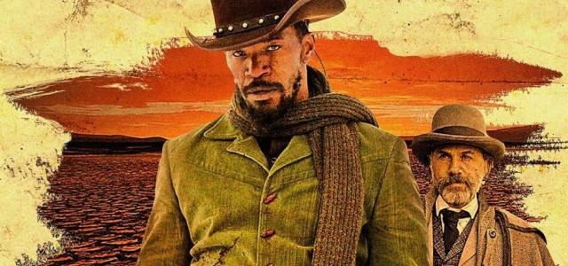 Quentin Tarantinos nächster Film wird wieder ein Western