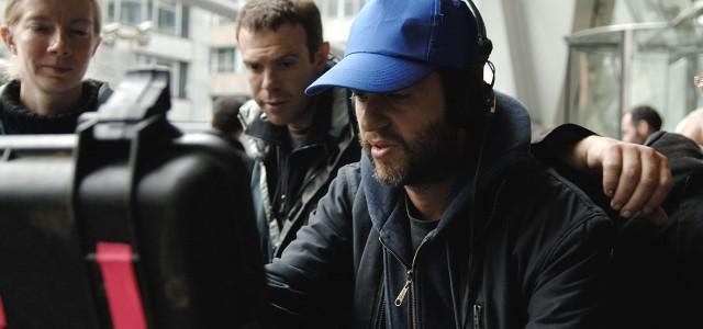 Das Highlander-Remake verliert seinen Regisseur