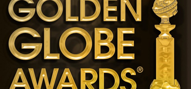 Golden Globe Nominierungen 2012!