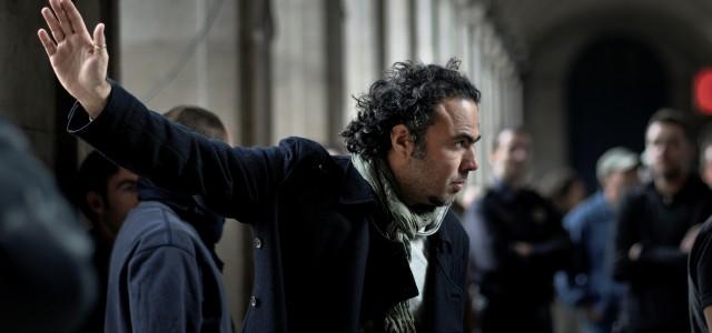 Eine Komödie von Alejandro González Iñárritu?!