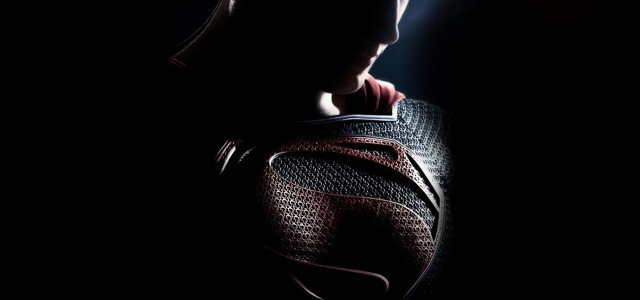 Neue Man of Steel Bilder zeigen alle Hauptcharaktere
