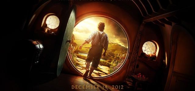 Box-Office Deutschland – Der Hobbit deutlich unter Der Herr der Ringe