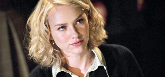 Der Marilyn Monroe-Film mit Naomi Watts doch nicht tot?