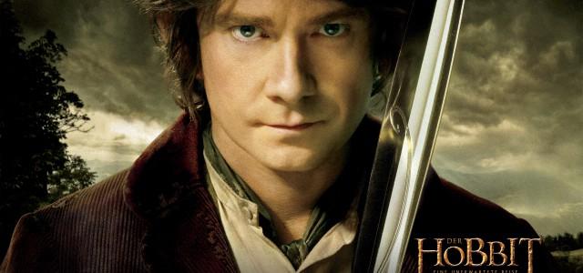 Der Hobbit – Eine unerwartete Reise (2012)