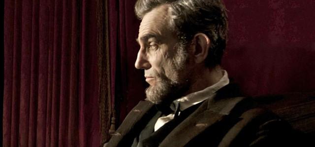 Broadcast Film Critics Association nominiert Lincoln für 13 Preise – neuer Rekord!
