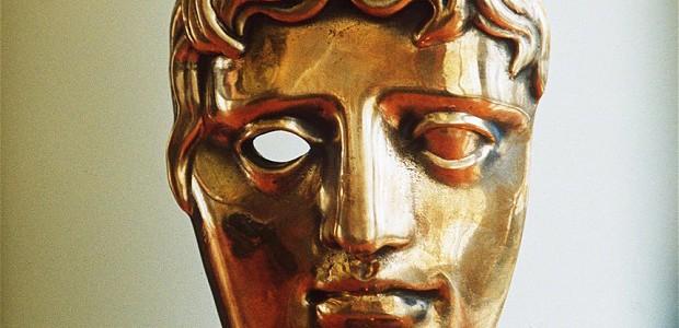 BAFTA Nominierungen 2012